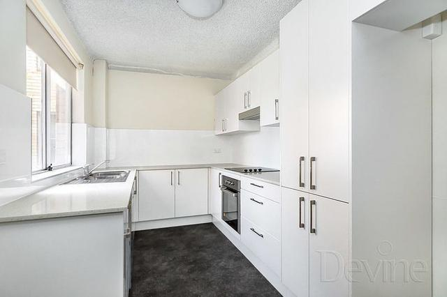 8/84-86 Albert Road, NSW 2135