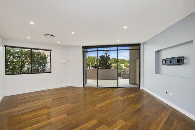 5A/104 William Street, NSW 2046
