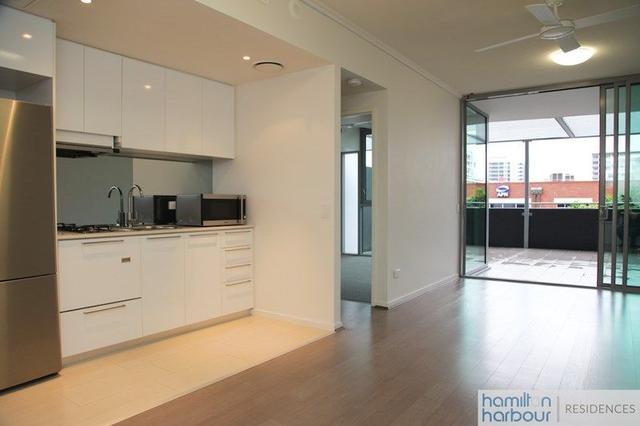 Hercules Street, QLD 4007