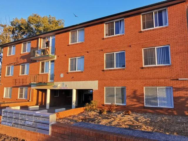 6/2a Union Road, NSW 2144