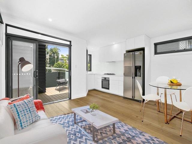 Flat 5 Dela Close, NSW 2099