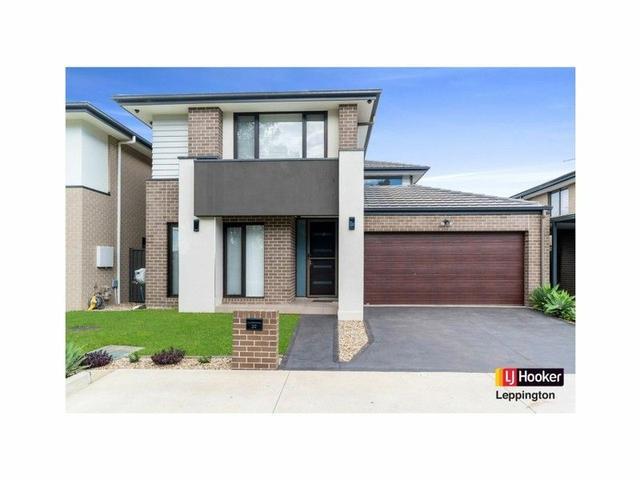 20 Grantham Crescent, NSW 2565