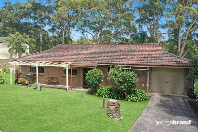 19 Baronga Road, NSW 2251