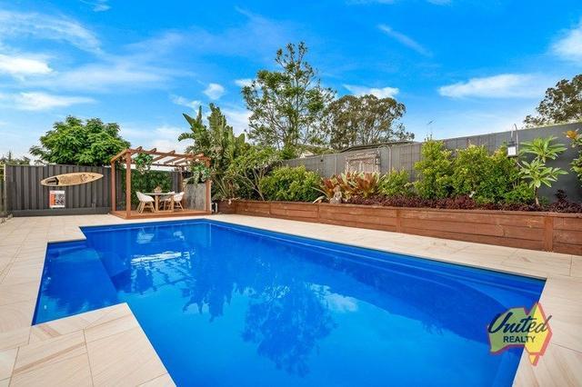 41B Silverdale Road, NSW 2752