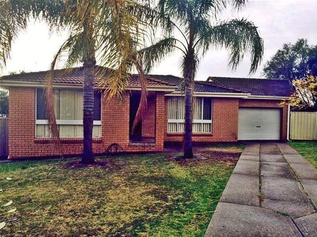 13 Mozart Place, NSW 2177