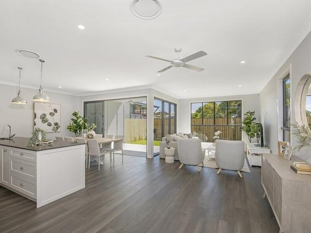 45B Carr Street, QLD 4171