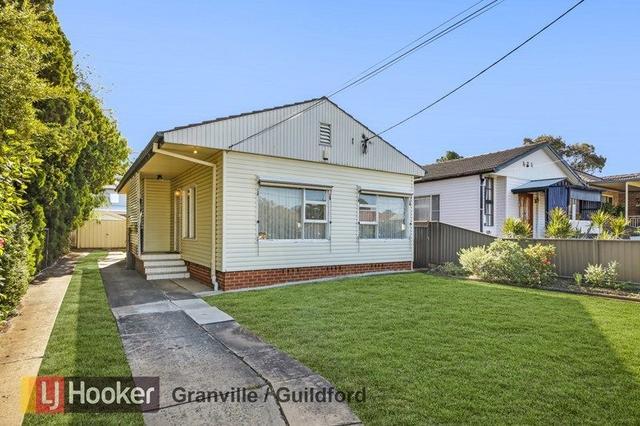 8 Queen Street, NSW 2161