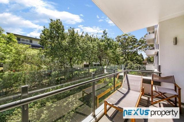 2202/280-288 Burns Bay Road, NSW 2066