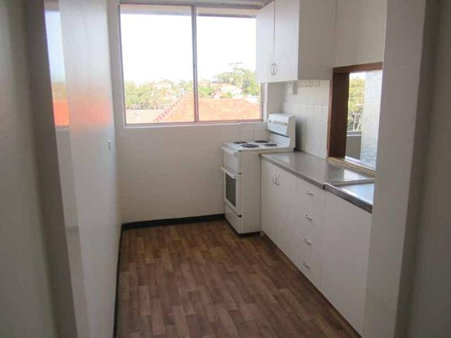 8/204 Oberon Street, NSW 2034