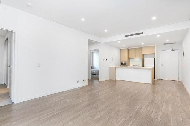 207/22-26 Smallwood Avenue, NSW 2140
