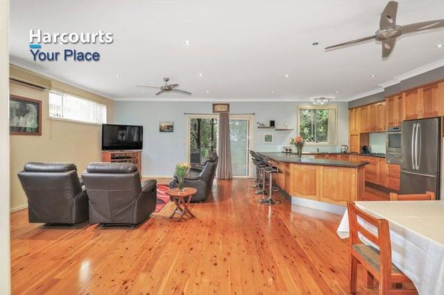 44 Wycombe Street, NSW 2767