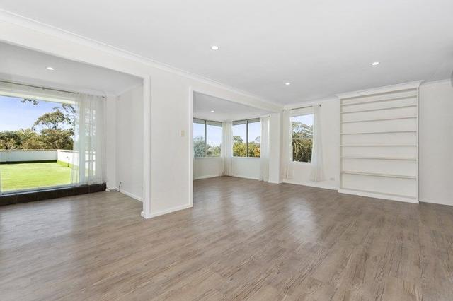 7/5-7 Pacific Hwy, NSW 2076