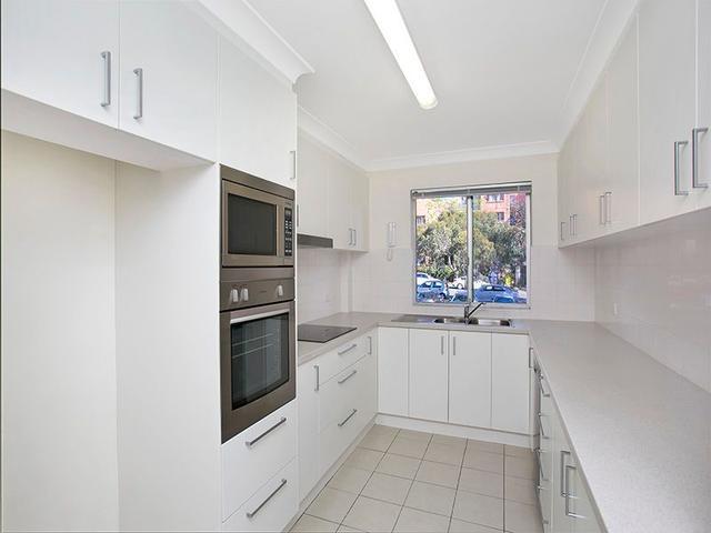 1/76-82 Glencoe Street, NSW 2232