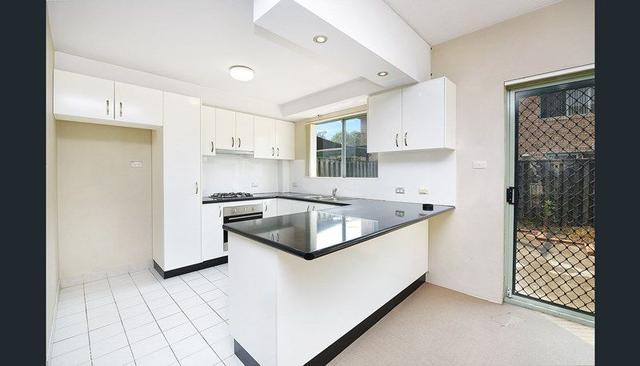 2/1 Fitzgerald Crescent, NSW 2136