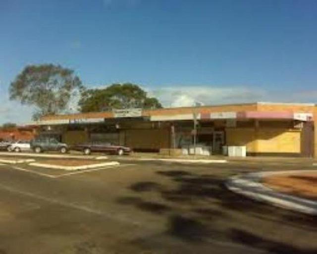166-168 Waminda Ave, NSW 2560