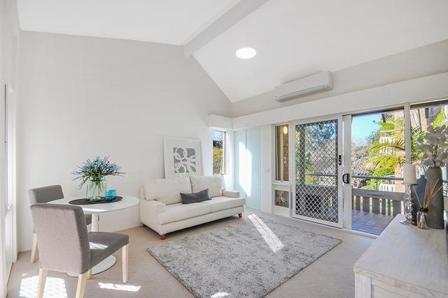 60/79 Cabbage Tree Road, NSW 2104
