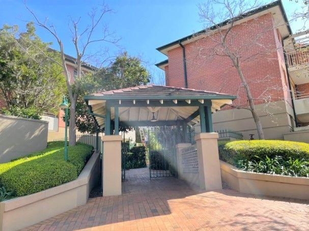 39/40 Rosalind Street, NSW 2062