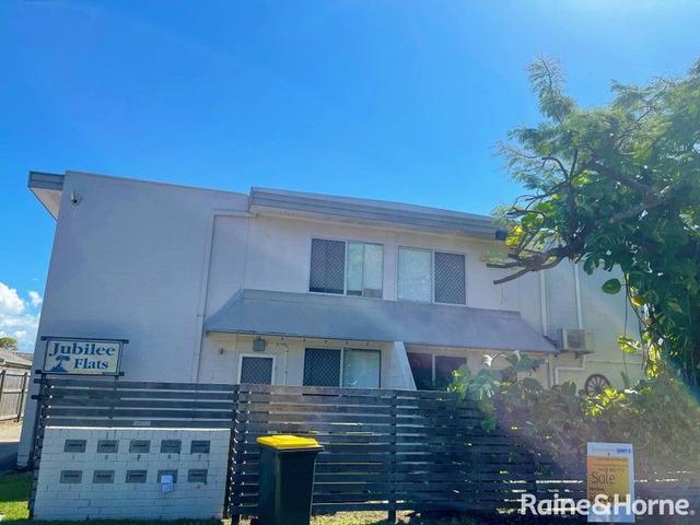 5/52 Nelson Street, QLD 4740