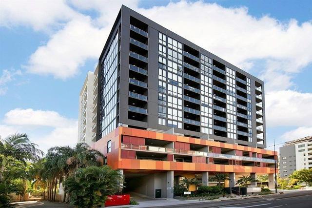 304/6 Land Street, QLD 4066