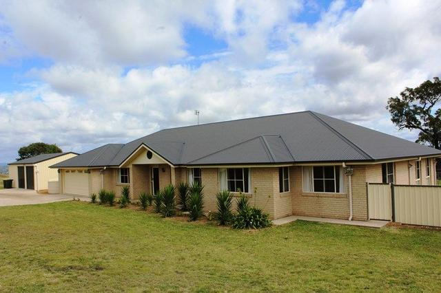 10 Derain Drive, QLD 4370