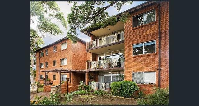 5/1 Buchanan Street, NSW 2218