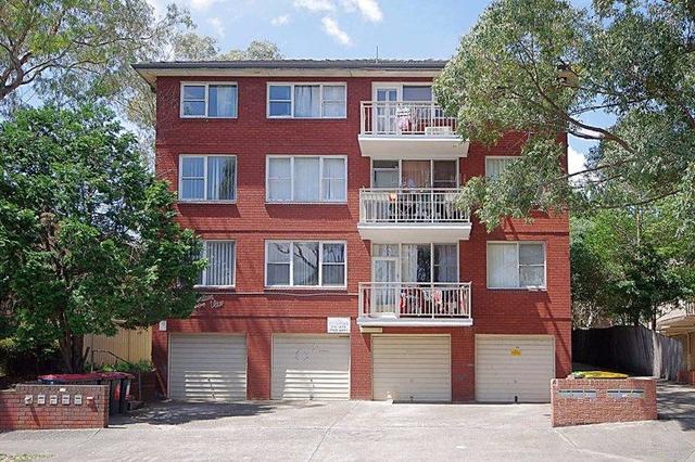 2/104 Croydon Street, NSW 2195