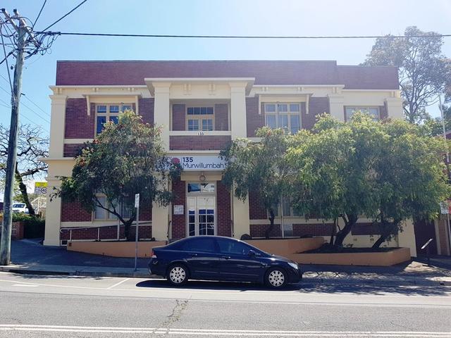 135 Murwillumbah Street, NSW 2484