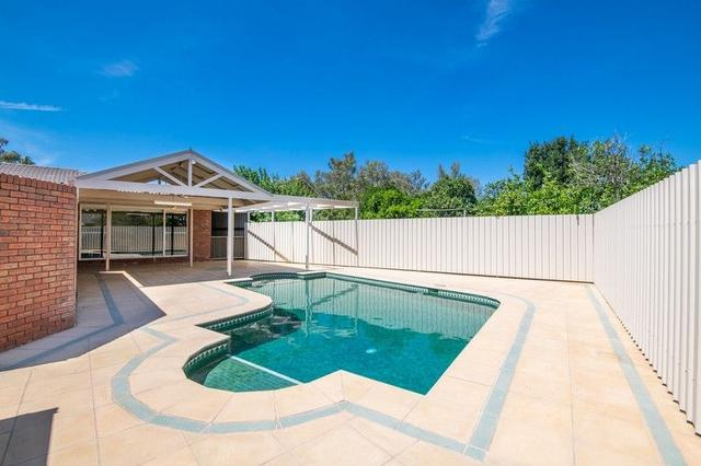 13 Hovell Crescent, VIC 3630