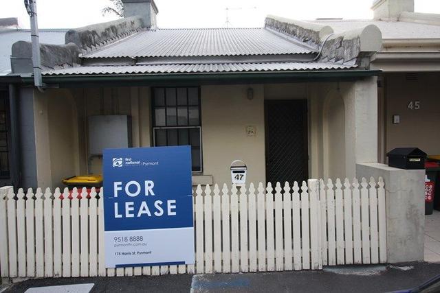 47 Little Mount Street, NSW 2009