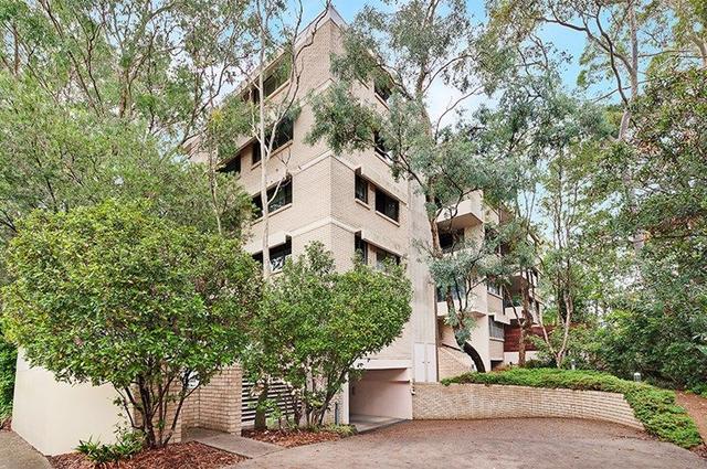 10/23 Gerard Street, NSW 2090