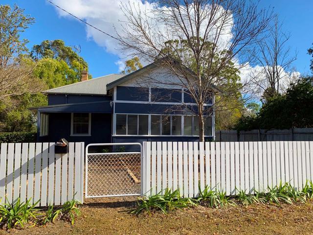 71 Park Street, NSW 2337