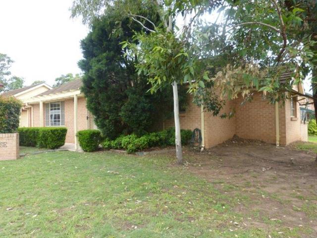 1/14 Stanbury Place, NSW 2763