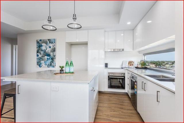03/3 Gallagher Terrace, QLD 4031