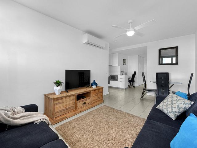 1110/338 Water Street, QLD 4006