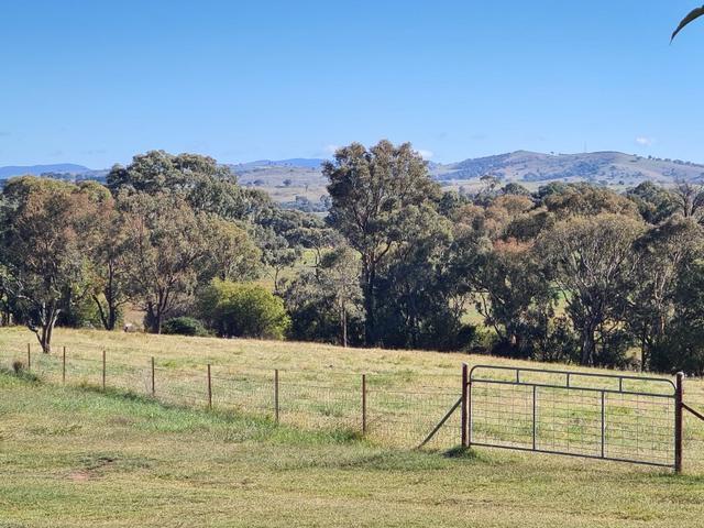 366 Mandurama Road, NSW 2792