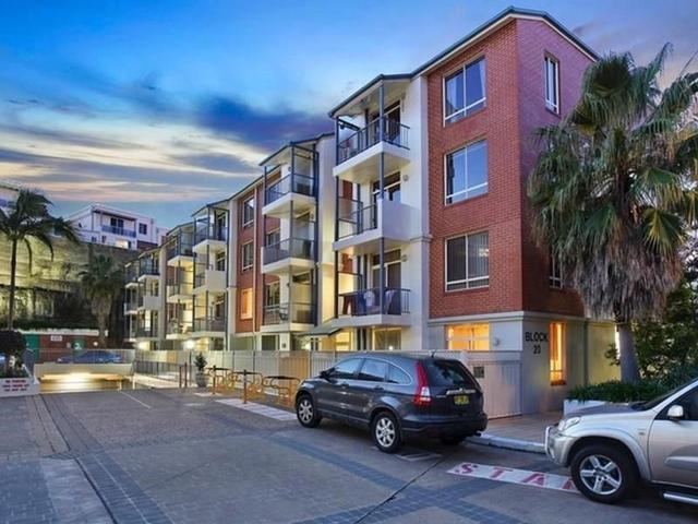162/20 Buchanan Street, NSW 2041