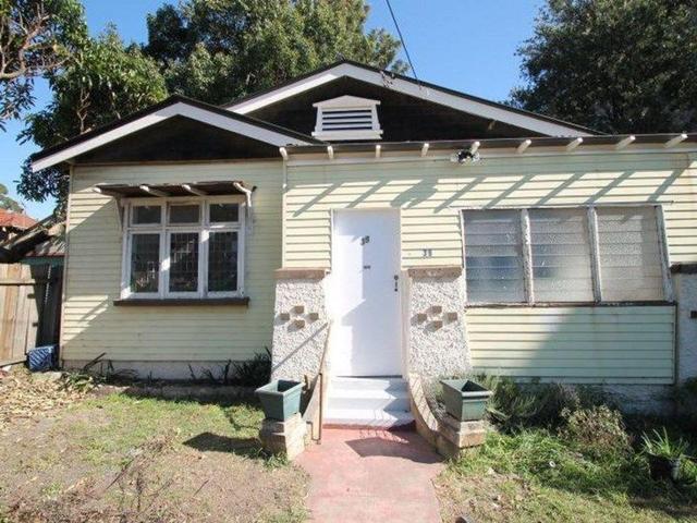 39 Burrows Street, NSW 2205