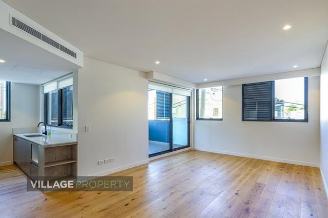 106/1 Duntroon Street, NSW 2193