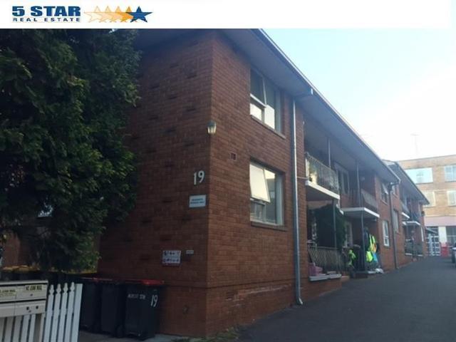 5/19 Albert Street, NSW 2077