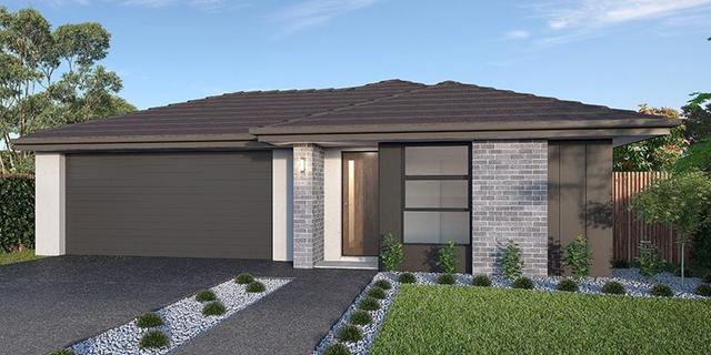 Lot 142 Whitewood Way, QLD 4350