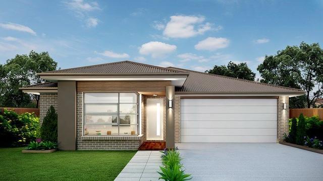 Lot 7 Alderton Drive, NSW 2761
