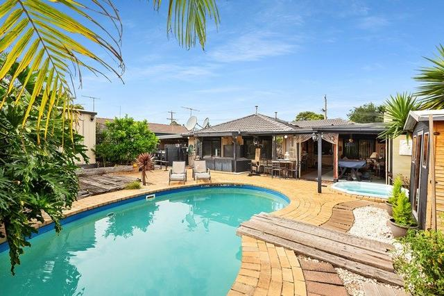 51 Allied Drive, VIC 3201