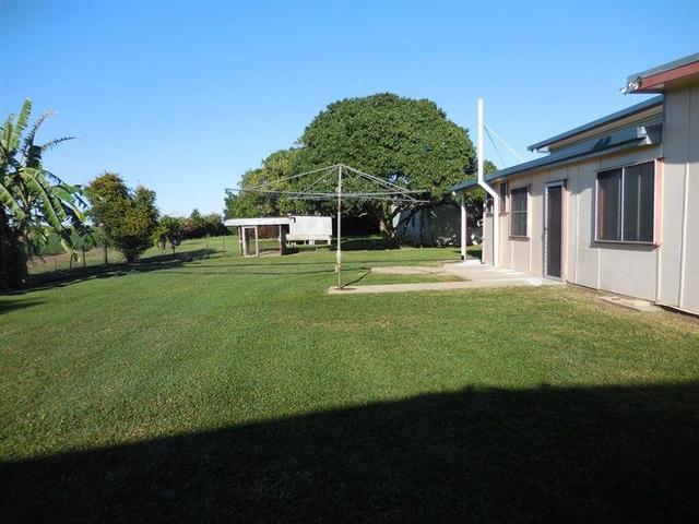 39 Robins Road, QLD 4807