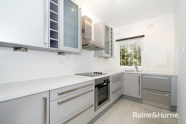 1/2B Milner Crescent, NSW 2065