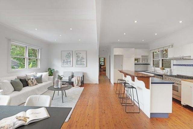 55 Francis Street, NSW 2095