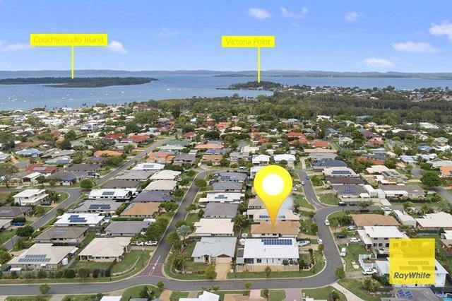 24 Parklane Road, QLD 4165