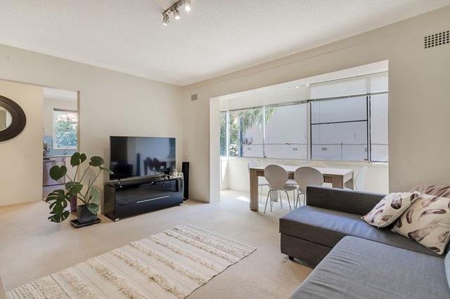 1/13 Little Street, NSW 2035