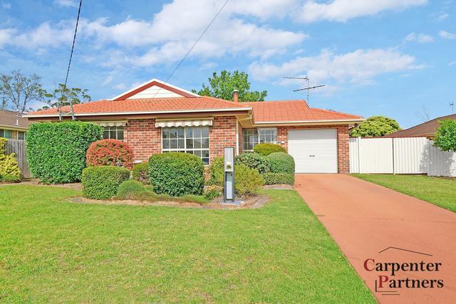 21 Elphin Street, NSW 2573