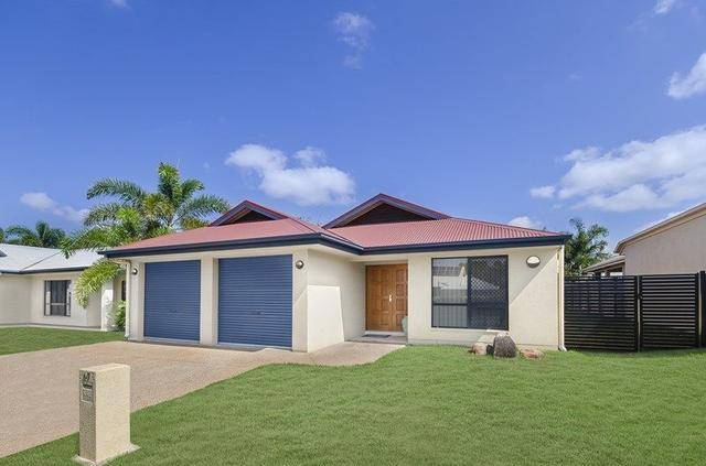47 Warbler Crescent, QLD 4814