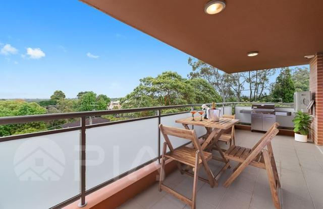 12/15 Young Road, NSW 2118